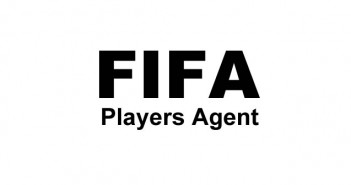 FIFA players agents