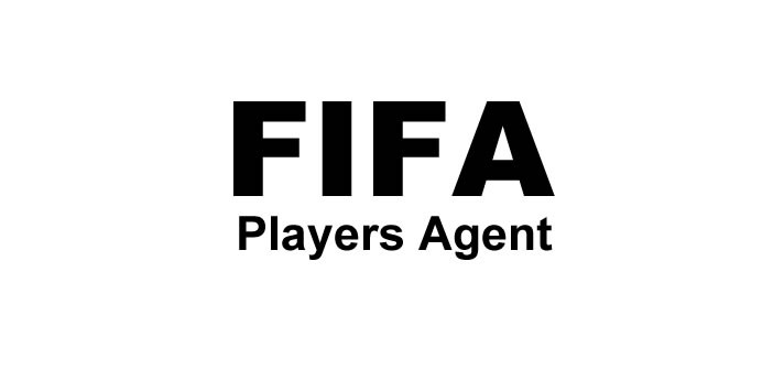 FIFA players agents germany