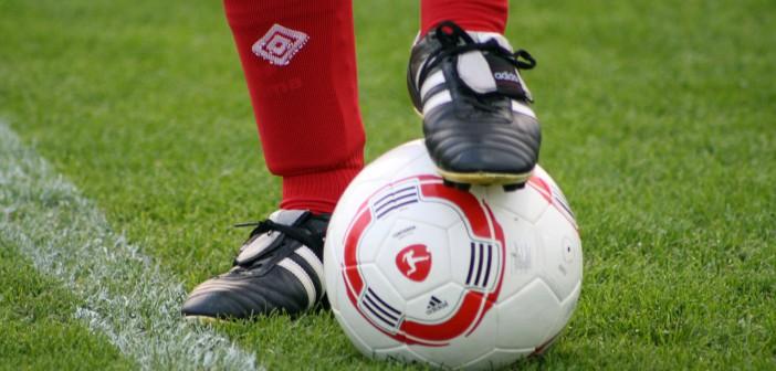 Jugendspieler Talentförderung und Scouting